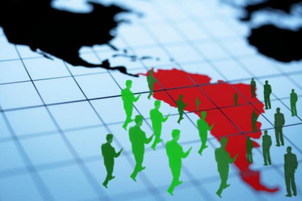 Eyzaguirre se suma a ministros de Hacienda y Banqueros Centrales de la región que no logran descifrar lenta recuperación