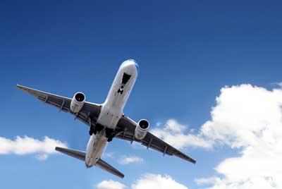 Aviación en Chile con sostenibilidad