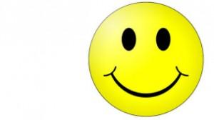 La carita sonriente fue posiblemente el primer meme digital.