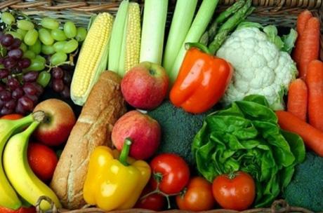 Derecho a la alimentación y desarrollo rural en la Constitución
