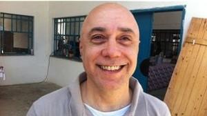 El fundador del sistema, Yannis Grigoriou, cree que el TEM tiene un futuro brillante.