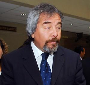 Diputado Ascencio por irregularidades de casa de Piñera en Caburgua: