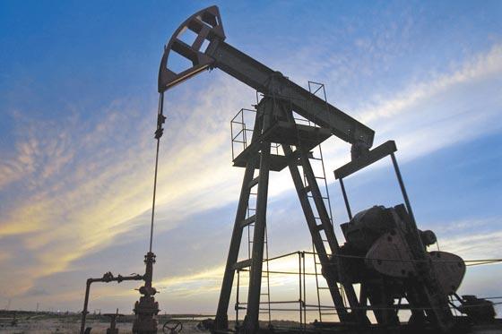 Petróleo sufrirá brutal ajuste de cuentas tras fracaso de OPEP+