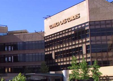 CLC: conflicto no cede y llaman a junta de accionistas para revocar a todo el directorio