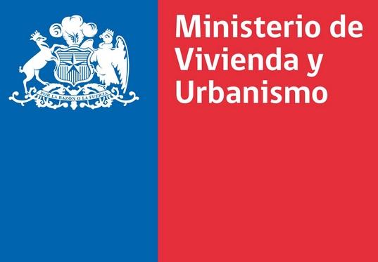 El biministerio anunciado y la contrarreforma a la descentralización y el territorio