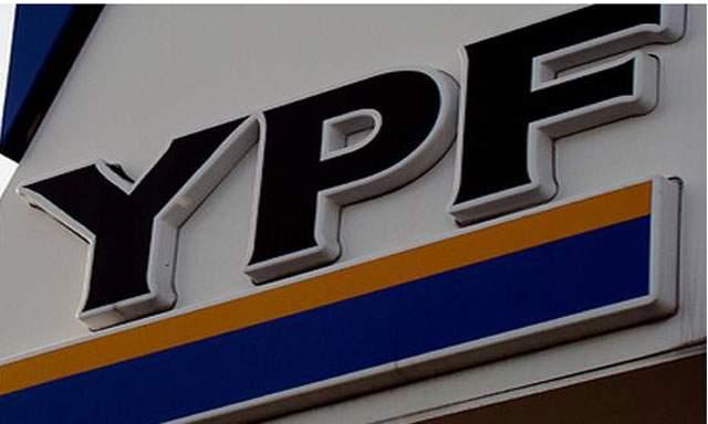 Producción de YPF caerá más de lo previsto por demanda de gas