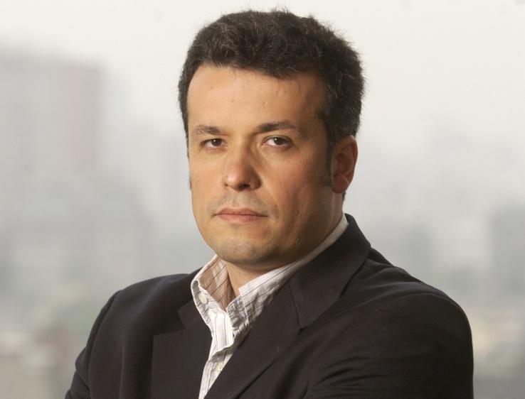 La ácida crítica de Óscar Landerretche al antirreformismo del empresariado