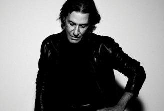 Albert Hammond cantará con artistas nacionales en su show en Chile