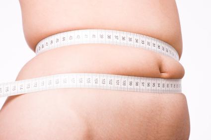 Síntoma de aumento de la obesidad: en Chile se realizan cinco mil cirugías bariátricas al año