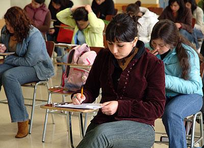 La falsa promesa tras la expansión de la educación superior