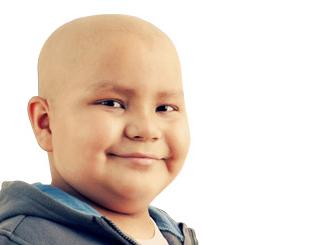 Fundación Nuestros Hijos realiza este viernes colecta anual para apoyar tratamiento de niños con cáncer