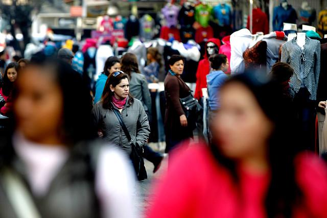 Actividad económica en junio sorprende al mercado tras anotar alza de 1,4%