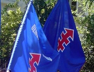 Nuestro compromiso como JDC: un Chile más justo, más fraterno y más solidario