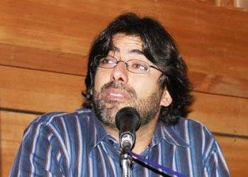 Comunista Daniel Jadue se convierte en alcalde de Recoleta y Sol Letelier culpa a Cornejo