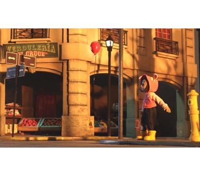 La magia del teatro animación llega con inédite muestra retrospectiva al Centro Cultural Estación Mapocho