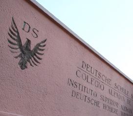 Alumnos del Colegio Aleman acusados de violación piden inmunidad diplomática