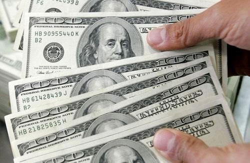 Banco Central se suma a Hacienda y pone paños fríos a idea de intervenir el dólar