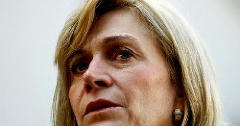Evelyn Matthei: