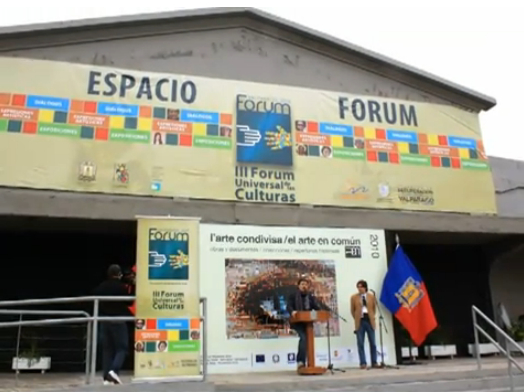 Contraloría confirma feroz desorden en recursos destinados a actividad cultural en municipio de Valparaíso