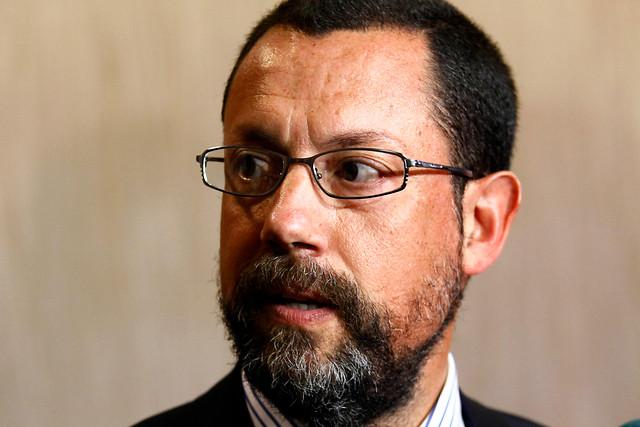 Nuevo subsecretario de Minería descarta que su prioridad sea el litio