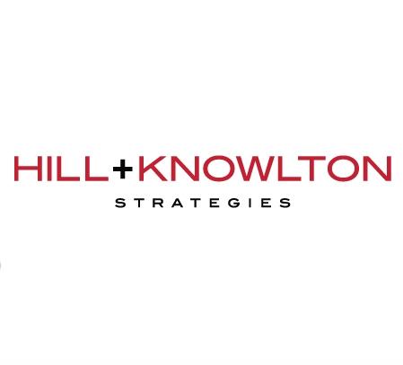 El culebrón al interior de Hill&Knowlton Captiva que amenaza con descabezar la poderosa agencia
