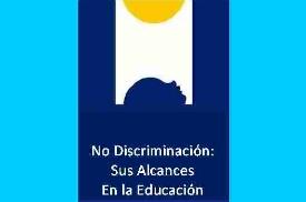 Polémica por seminario de la PUC sobre discriminación que incluye sólo a panelistas antihomosexualidad
