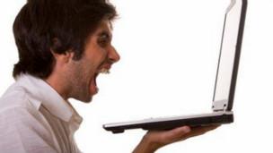 El nombre del Wifi: un nuevo campo de batalla entre vecinos