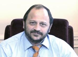 El ex superintendente de Bancos que ahora es director del emisor de tarjetas Ripley