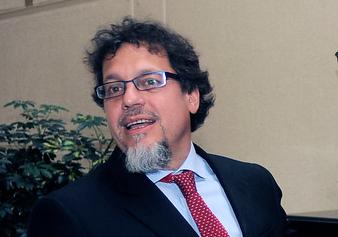 Lagos Weber (PPD) critica reacción