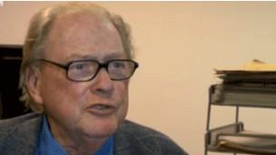 BBC acuerda pagar US$300.000 a político erróneamente identificado como pedófilo