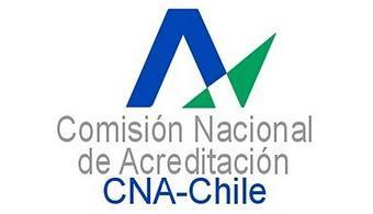 La red de Luis Eugenio Díaz que aún continúa vinculada a la CNA