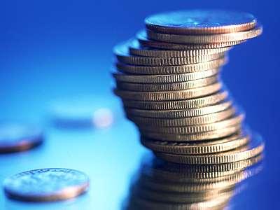 Encuesta del Banco Central: operadores financieros prevén inflación del 0,1 % en febrero