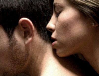 Científicos alemanes desarrollan perfume sintético para buscar pareja