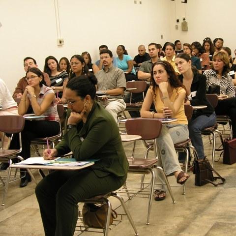 Universidades públicas, pandemia y Ley de Presupuesto