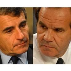 Red Liberal elegirá candidato presidencial entre Velasco y Allamand