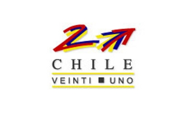 Chile 21 aparece en el núnero 20 de los 45 'think tanks' más importantes de la región