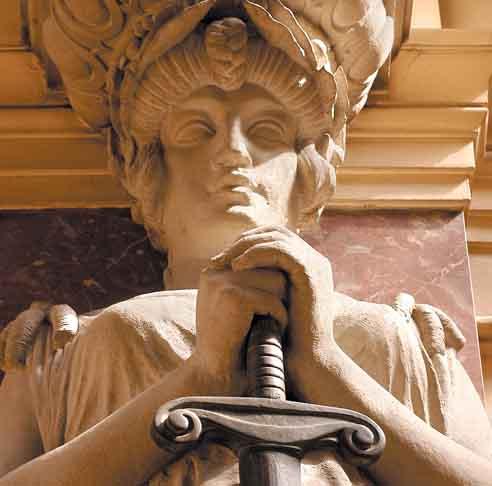 Corte Suprema determina que Isapres no pueden aumentar unilateralmente planes de salud