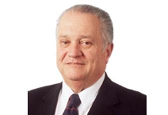 En accidente de tránsito muere ex diputado de la UDI Enrique van Rysselberghe