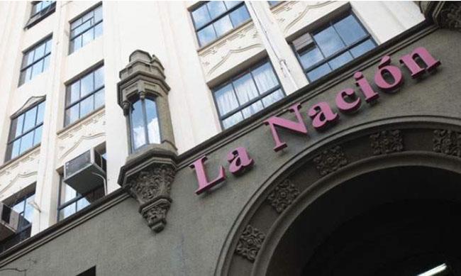 Auditoría de Contraloría revela desorden administrativo y contablede imprenta de La Nación al momento de su cierre