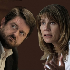 Primarias DC: el gutismo se cuadra con Orrego para cuidar a Bachelet