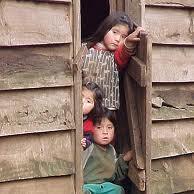 Cien millones de jóvenes latinoamericanos son pobres y 30 millones