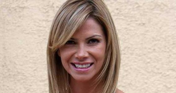 En Peñalolén aceptaron formalmente la renuncia de la concejala Carla Ochoa
