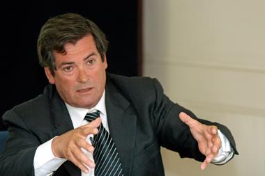 El complejo puzzle para encontrar al nuevo embajador chileno en Argentina