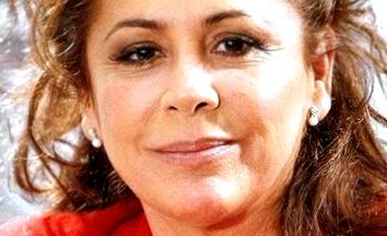 Isabel Pantoja condenada a dos años de prisión por blanqueo de capitales