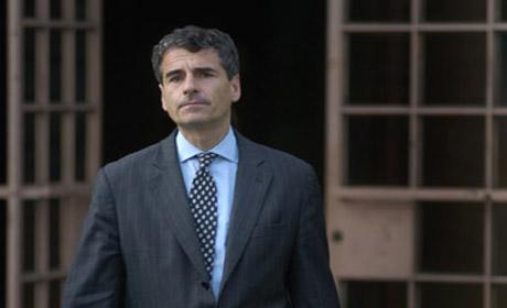 Andrés Velasco:
