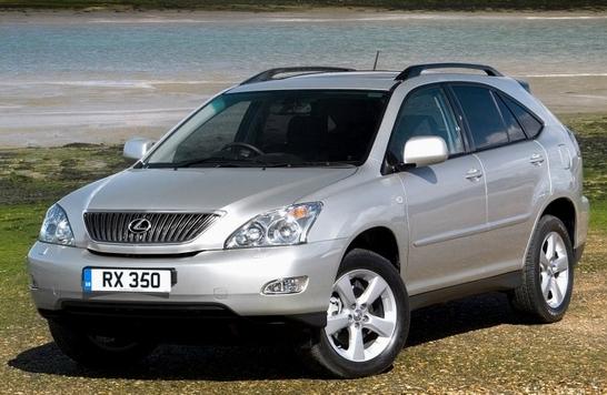 2007-lexus-rx-350-base-pic-40995