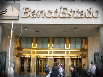 La historia oculta tras la demanda de los consumidores al BancoEstado