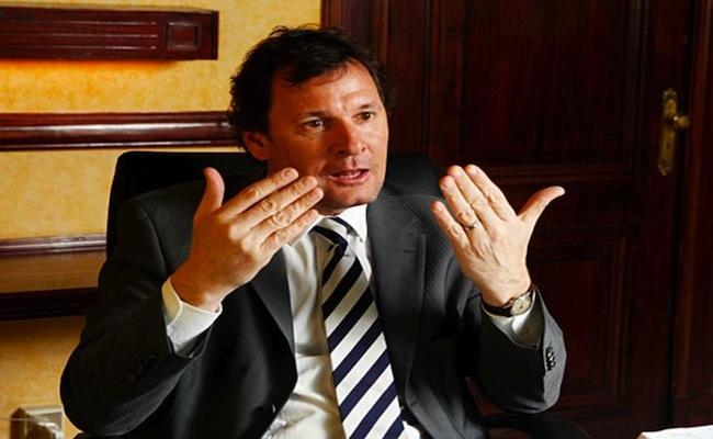 Superintendente de Bancos pone en alerta a la banca: van a tener mayores responsabilidades