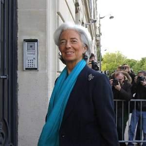 Directora del FMI comparece por un caso de malversación ante un tribunal que podría imputarla
