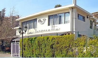 Colegio La Girouette en la mira del Servicio de Impuestos Internos